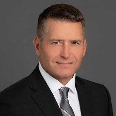 Jeffrey C. Venzie