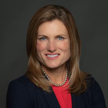 Julie D. Pfaff